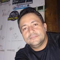 Corretor Perito Avaliador - Jhon charles CRECI/MS- 7301  CNAI- 021601