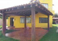 Casas para vender em Bonito MS